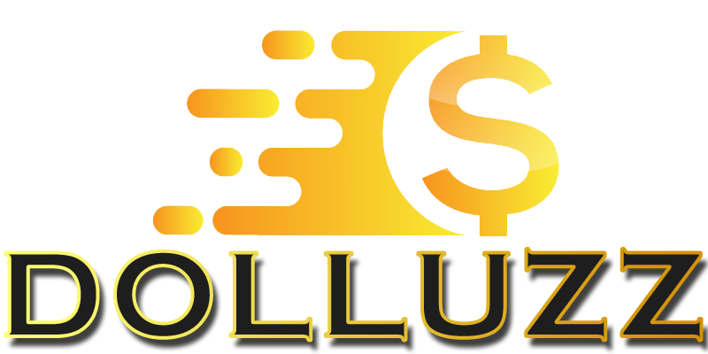 Dolluzz.com